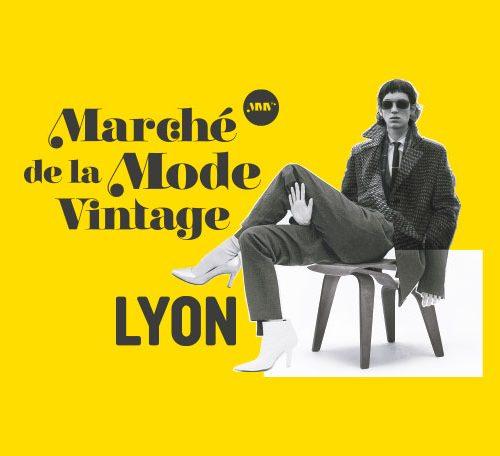 Bloom au Marche de la Mode Vintage-Lyon-17-18-oct-2020